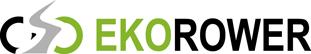 Ekorower – sklep rowerowy, serwis, wypożyczalnia rowerów Logo